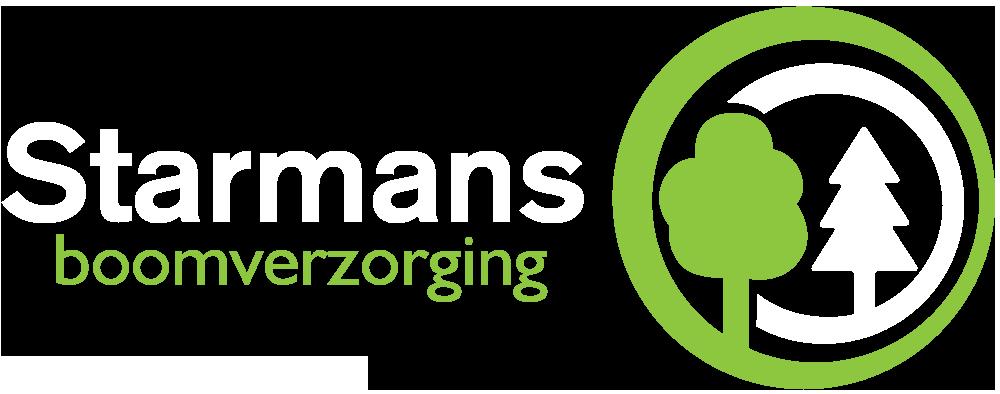Starmans Boomverzorging